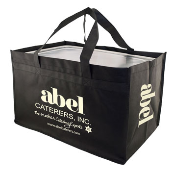 Catering Tote