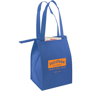 Thermo Junior Bag