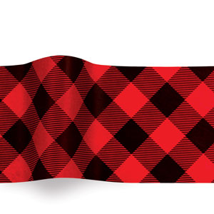 Buffalo Plaid_381B